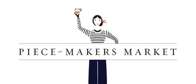 Piece-Makers