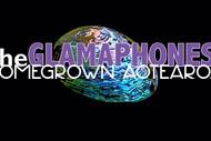 The Glamaphones: Homegrown Aotearoa (Paekakariki)