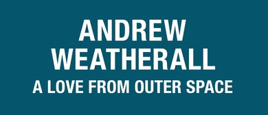 Friendly Potential: Andrew Weatherall & ALFOS