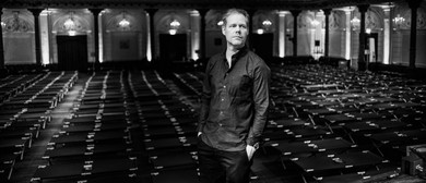 Max Richter: Sleep