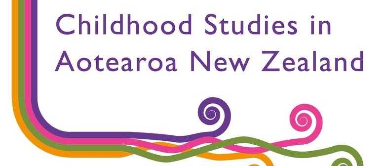 4th Childhood Studies Colloquium