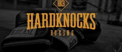 HardKnocks 5