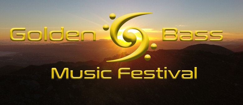 Golden Bass Music Festival
