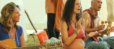 Sound Yoga & Bhaktifest
