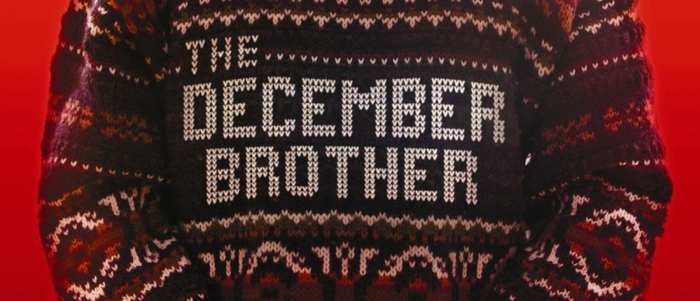 The December Brother
