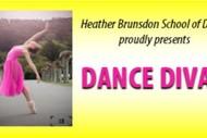 Dance Diva's