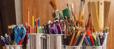 Art Addicts