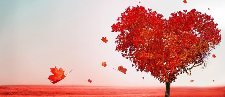 Love Awakening - Couples Workshop