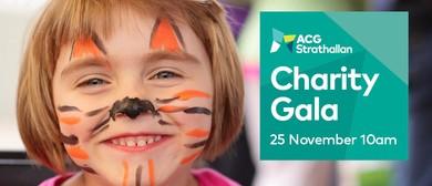 ACG Strathallan Charity Gala