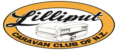 Lilliput Caravan and Classic Car Display