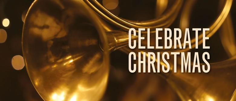 Celebrate Christmas 2017