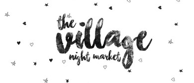The Village Night Market