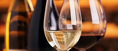 Wine Tasting: New Zealand Super Classics