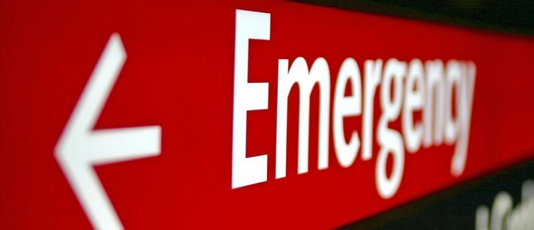 111 Emergency