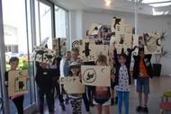 Teacher's Preview: Summer Exhibitions