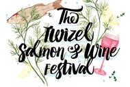 The Twizel Salmon & Wine Festival