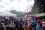 Image for event: Coatesville Market
