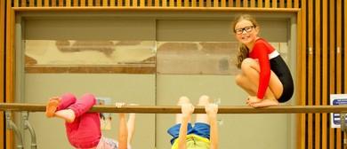 YMCA Massey Leisure Centre - Gymnastics
