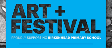 A+ Art Festival