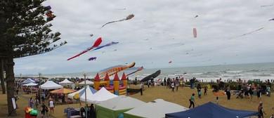 Otaki Kite Festival
