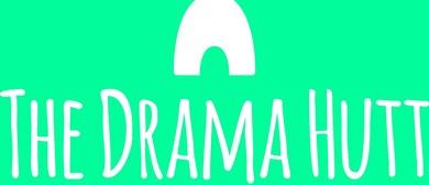 Saturday Drama 3-6 Years