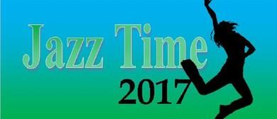 Jazz Time 2017