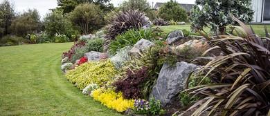 Manawatu Art & Garden Trail