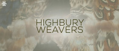 Highbury Weavers