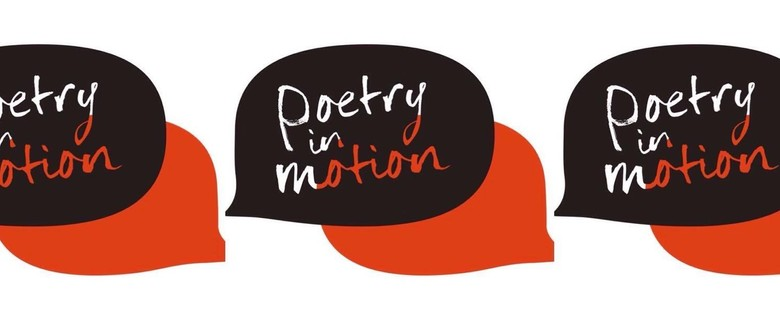 The Free-For-All: A Poetry Open-Mic Night (SAPN Fundraiser)