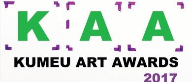 Kumeu Art Awards