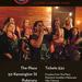Jubilation - Acapella Gospel Choir