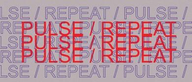 Pulse/Repeat
