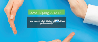 Love Helping Others? Become a Mckenzie Friend Professional