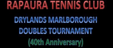 Rapaura Tennis Club