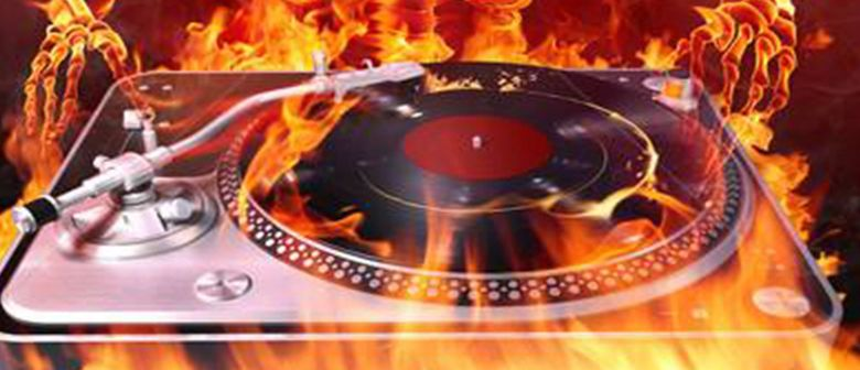 It's A DJ Thing 002