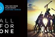 Summer Cycling Carnival - The Big Bike Film Night