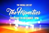 The Hipnotics