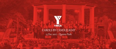 YMCA Carols by Candlelight 0217