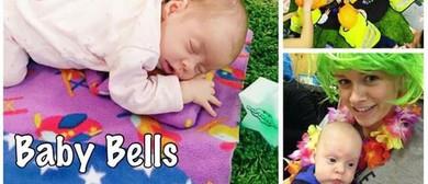 Baby Bells - Musical Wonderland In Warkworth