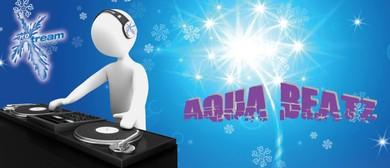 Aqua Beatz