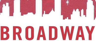 Broadway Dreams NZ Summer Intensive