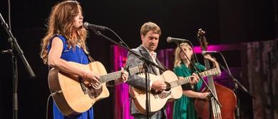 The Danberrys (Nashville)