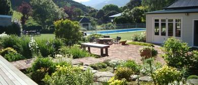 Manderley Home & Garden Festival