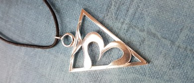 Jewellery Making Classes - A Week of Learning & Making