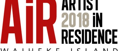 2018 Artist In Residence Programme Submissions Open