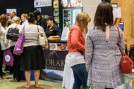 Women's Lifestyle Expo Napier