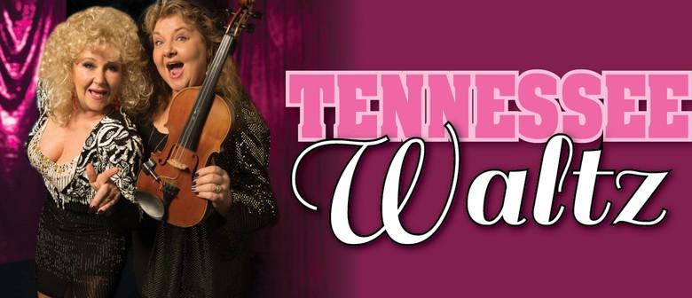 Operatunity Presents: Tennessee Waltz