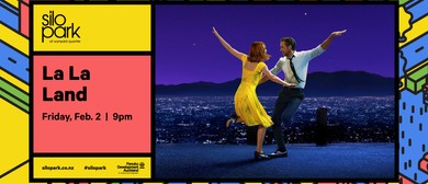 La La Land - Friday Films