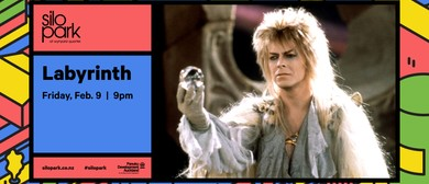 Labyrinth - Friday Films