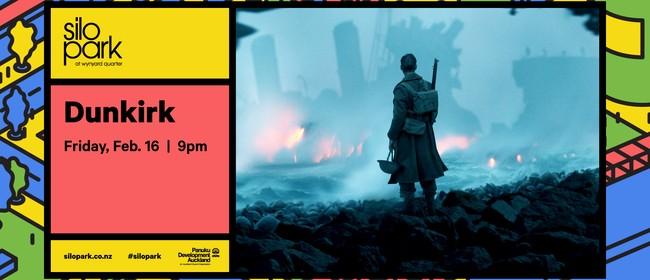 Dunkirk - Friday Films